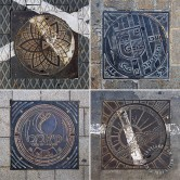 Israel_ManholeCovers_WM_670