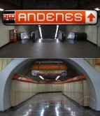 Mexico_SubwayTunnels_WM_670