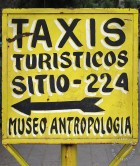 Mexico_TaxiSign_WM_670