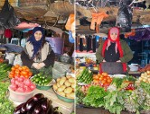 Tbilisi_MarketLadies_WM_670