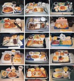 AirlineMeals_WM_670