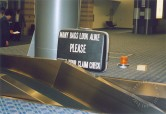 BaggageClaim_SuitcaseSign_WM_670