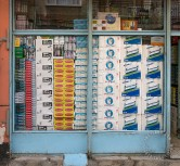 Istanbul_ShopWindowStacks_WM_670