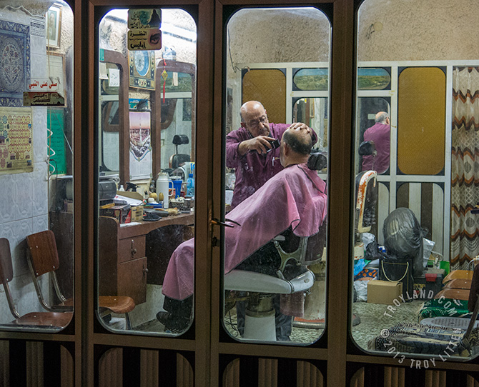 Jerusalem_Barber_WM_670
