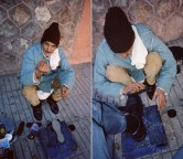 Morocco_Shoeshine_WM_670