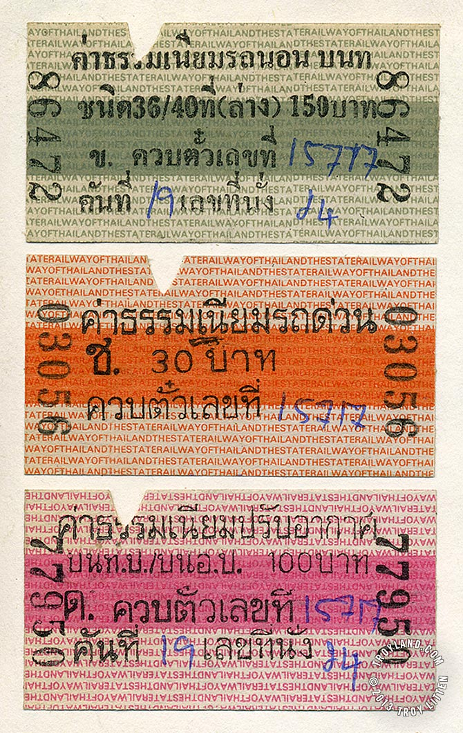 TTT_Thailand_TrainTickets_WM_670