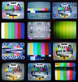TV_TestPatterns_WM_670