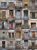 Tbilisi_Doorways_WM_670