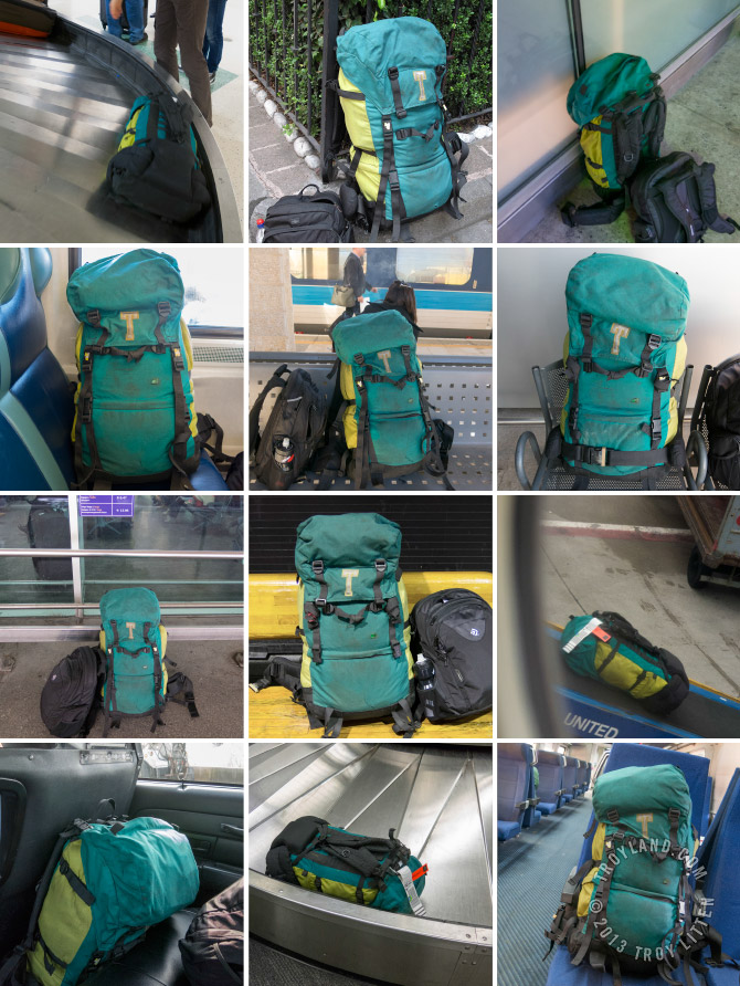 Backpack_WM_670