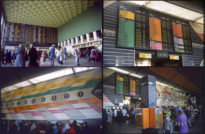 Riga_TrainStation_WM_670
