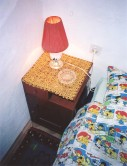 Dubrovnik_RoomLamp_WM_670