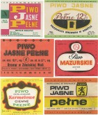 Poland_BeerLabels01_WM_670