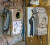 Telephones_NotWorking01_WM_670