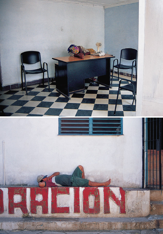 Cuba_SleepingPeople_WM_670