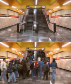 MexicoCity_SubwayExit_WM_670