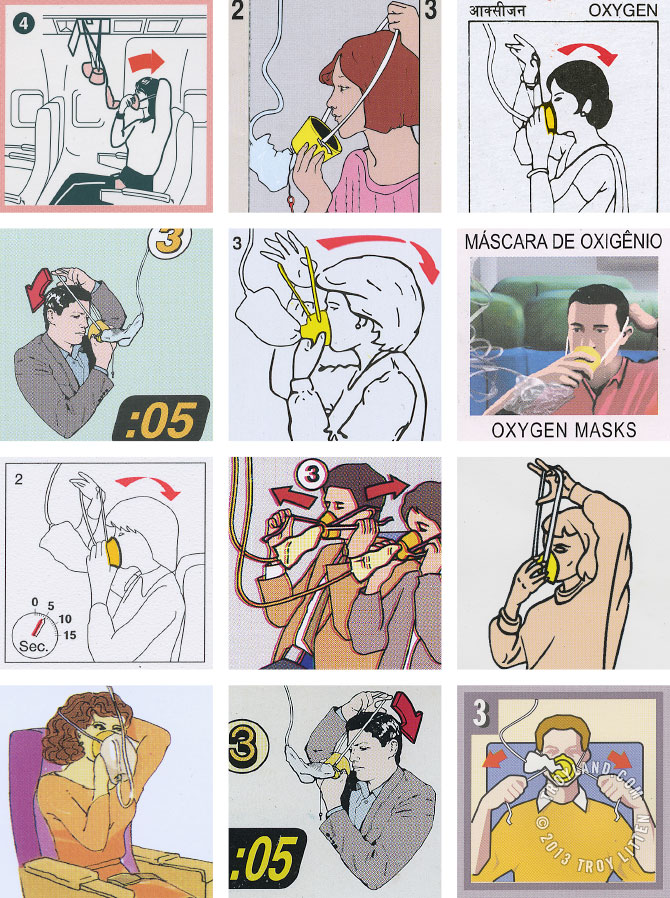 SafetyCard_Oxygen_WM_670