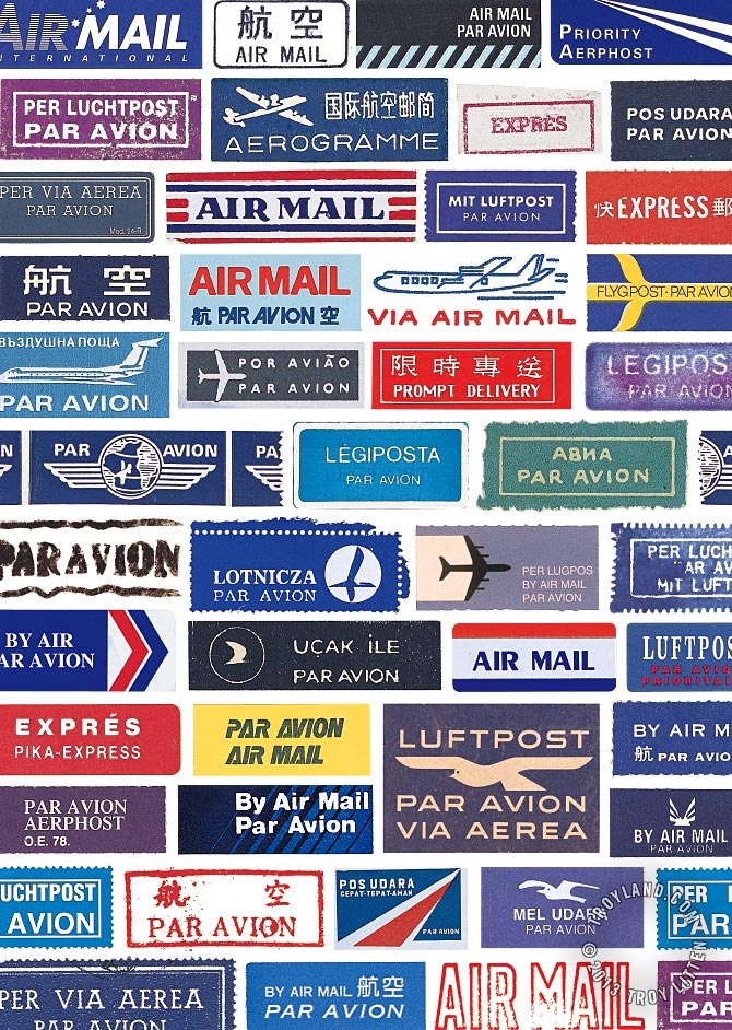 Airmail_WM_670