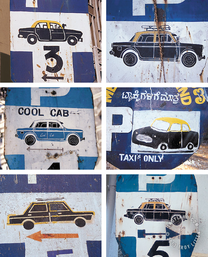 India_TaxiSigns_WM_670