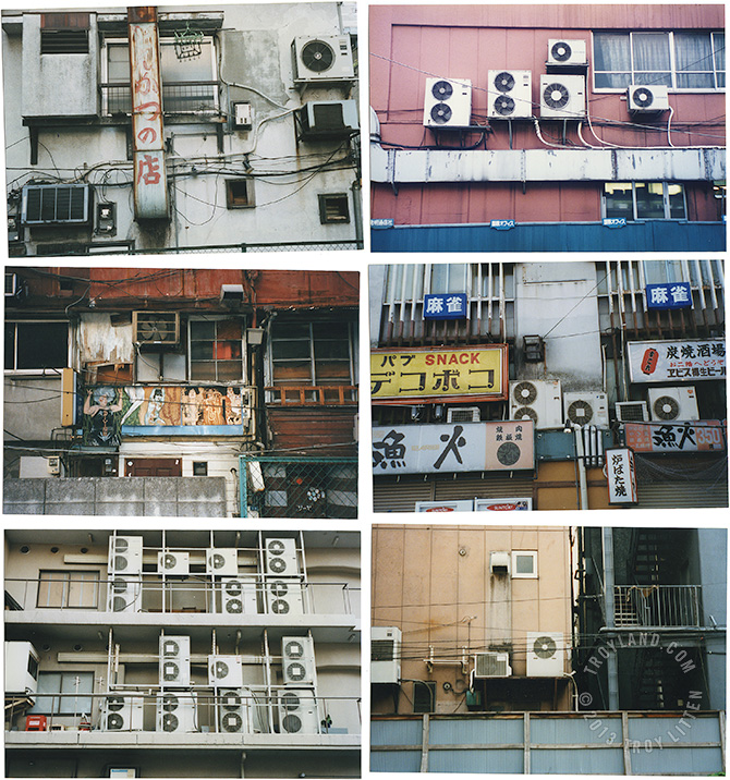 Japan_BackAlleys_WM_670