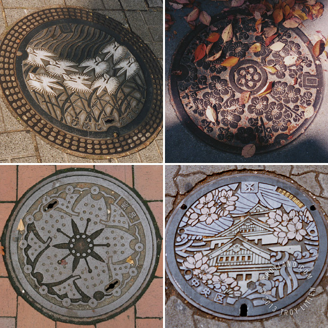 Japan_ManholeCovers_WM_670