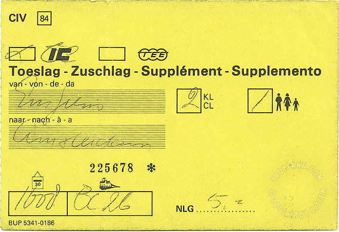 TTT_AmsterdamSupplement_WM_670