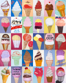 IceCream_WM_670