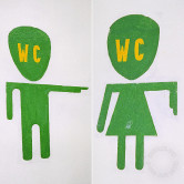 Moz_GreenToiletSigns_WM_670