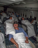Airplane_SleepingCabin_WM_670