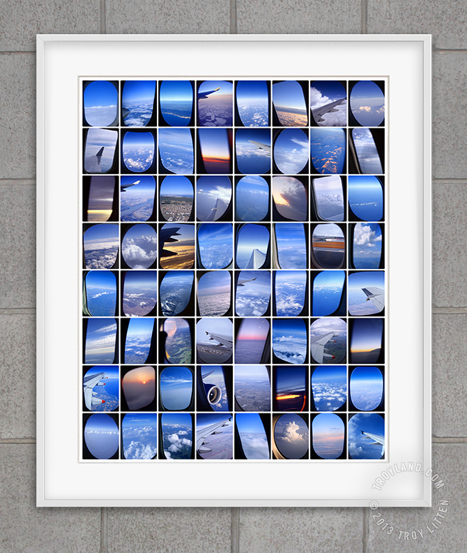 AirplaneWindows_Framed_WM_670