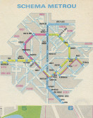 Bucharest_SubwayMap_WM_670