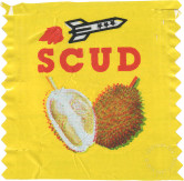 Indonesia_ScudCandyWrapper_WM_670