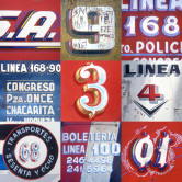 BuenosAires_BusGraphics_WM_670