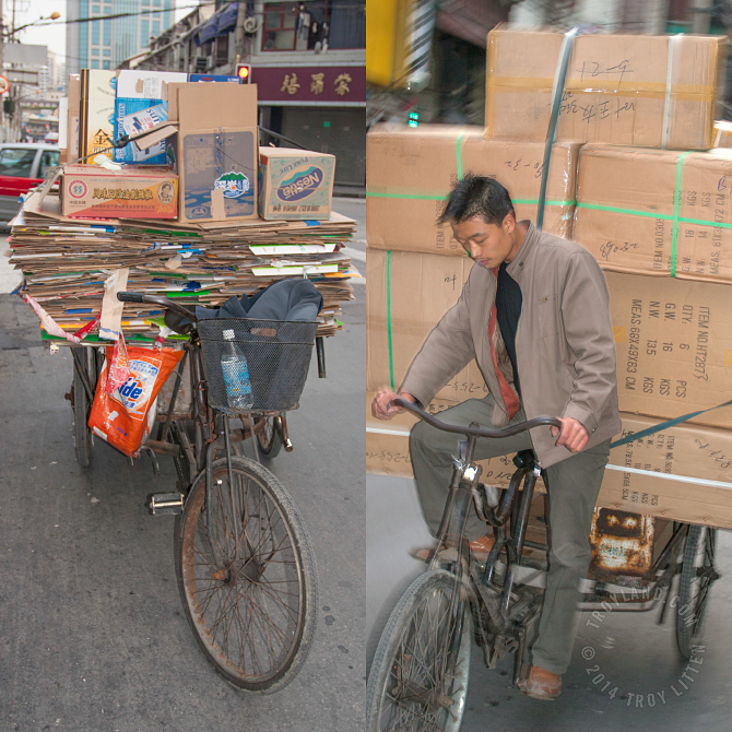 Shanghai_BikesBoxes_WM_670