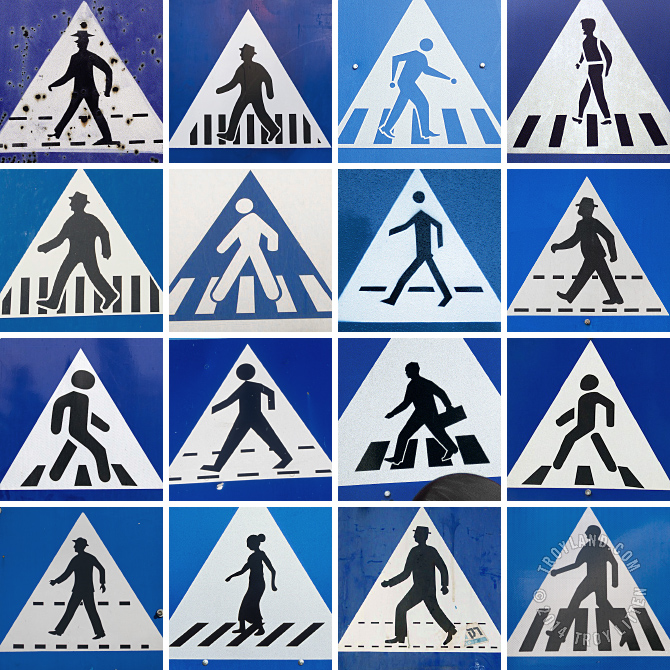 FigureSigns_CrosswalkBlues_WM_670