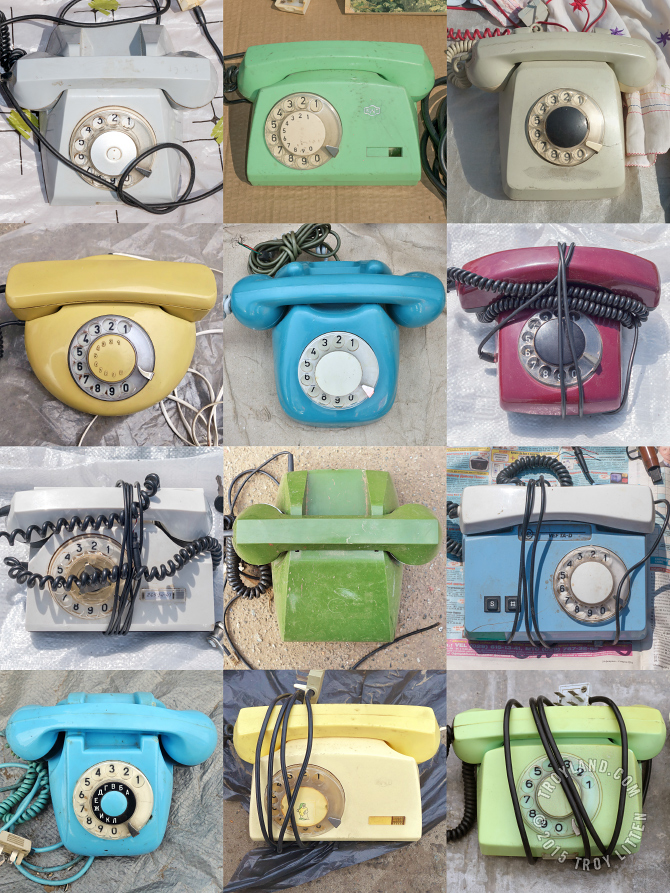 Telephones_EasternEuropeMarkets_WM_670