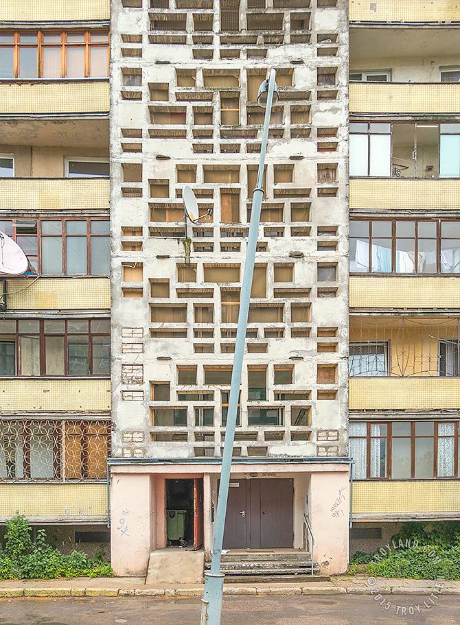Vilnius_HousingConcreteScreen_WM_670